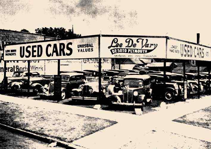 usedcars